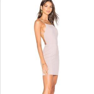 revolve Dresses - Revolve Dress